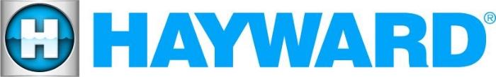 LO-Hayward-Logo_CMYK(1).jpeg