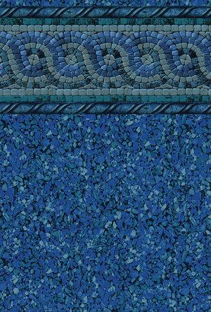 Royal-Mosaic-Premier.jpg