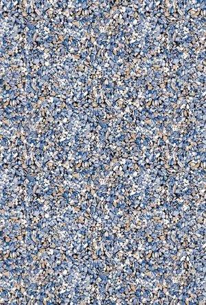 22-Seaglass-Sand.jpg