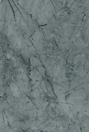34-Dark-Grey-Marble.jpg