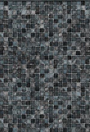 Charcoal+Mosaic.jpg