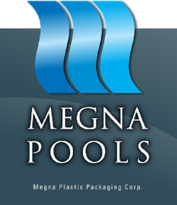 Megna+Logo.png