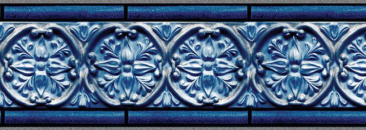 Murano-Tile.jpg