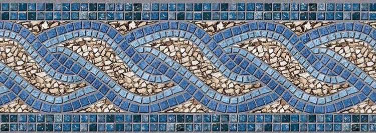 Naples-Tile.jpg