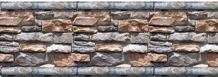 Sedona-Tile.jpg