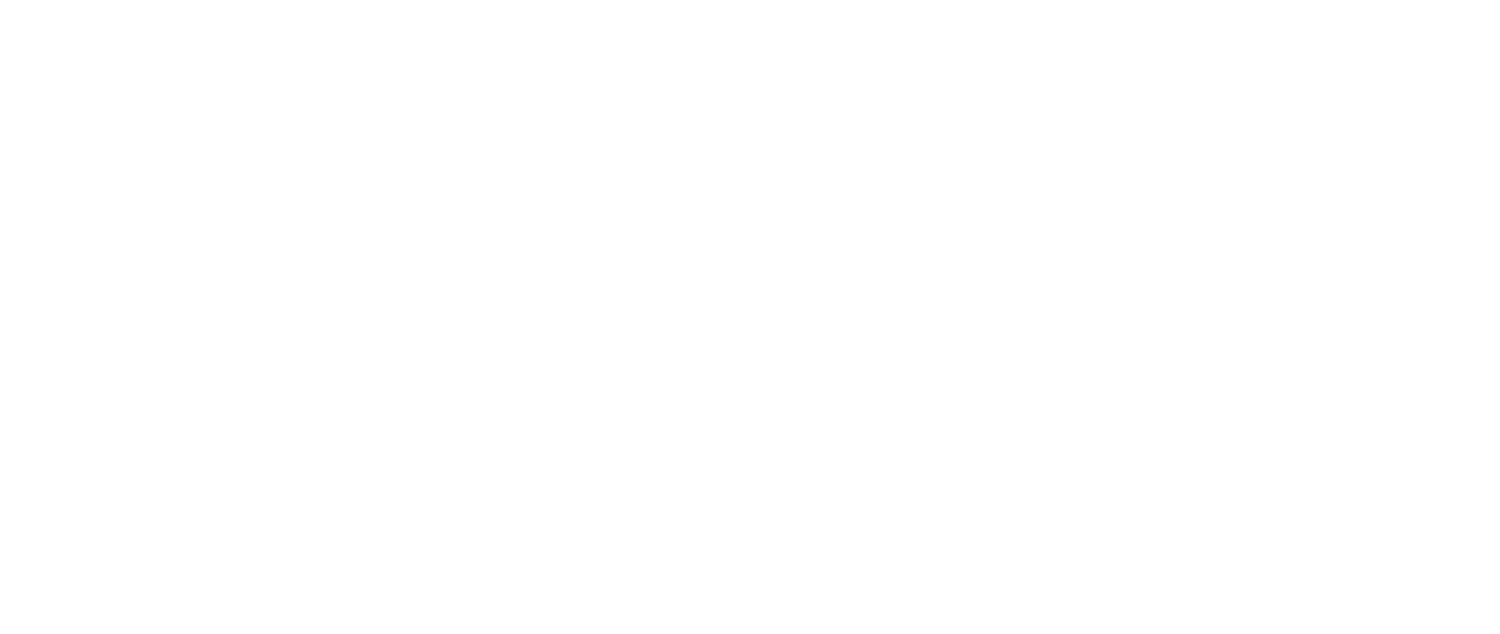 West On Warren