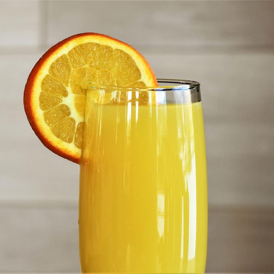 orange drink.jpg