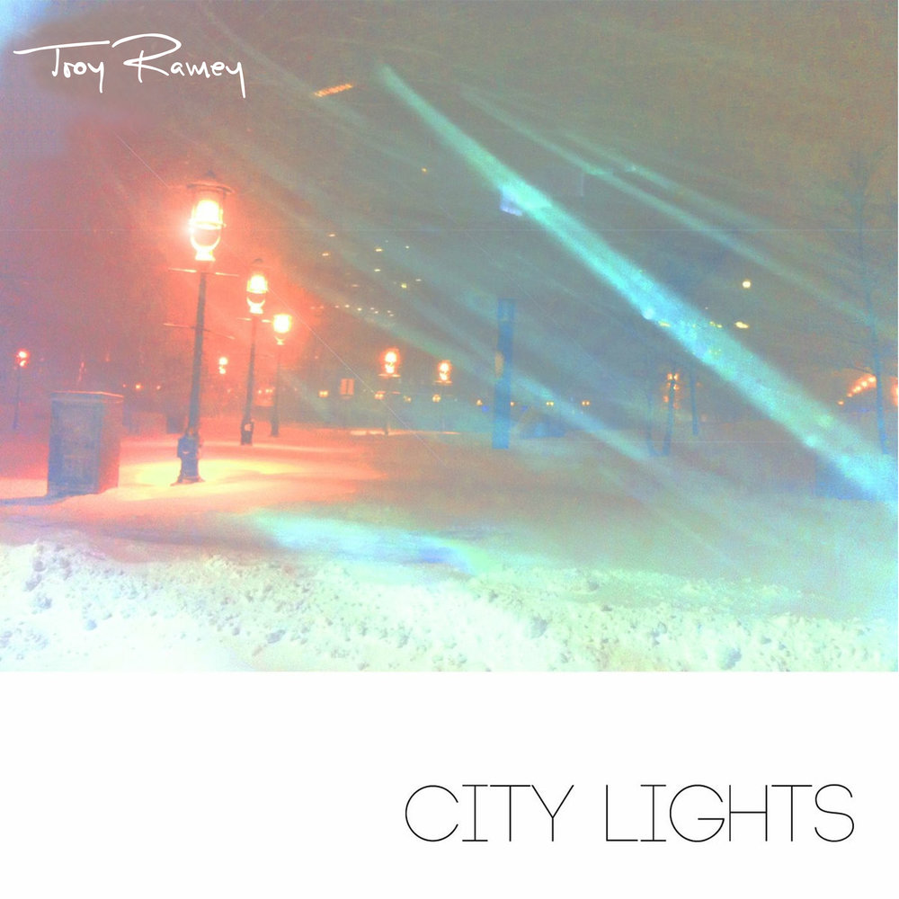 City Lights.jpg