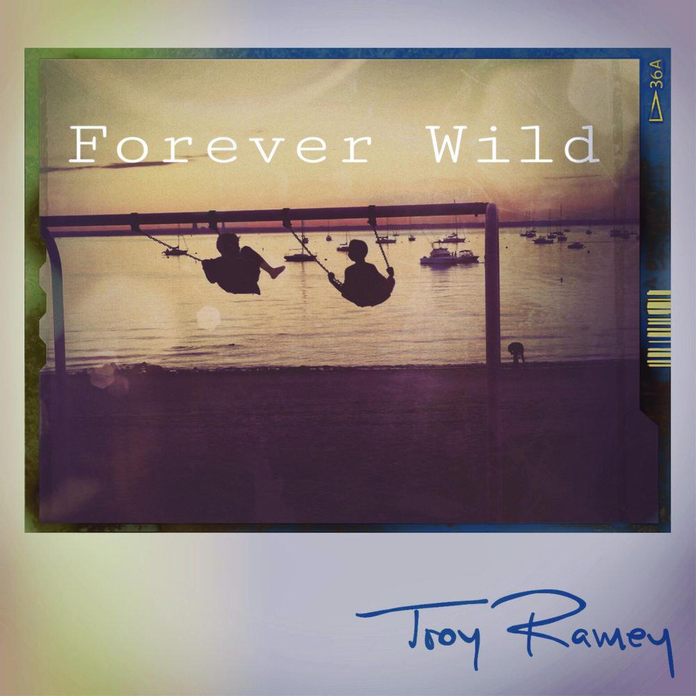 Forever Wild Album Art 1600x1600cmyk.jpg