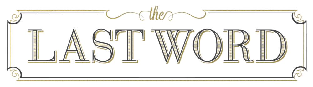 The Last Word-Unlimited 1624674504068