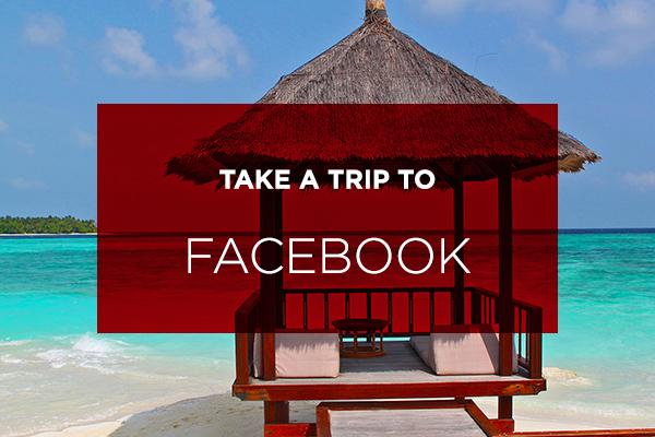 take-a-trip-to-facebook