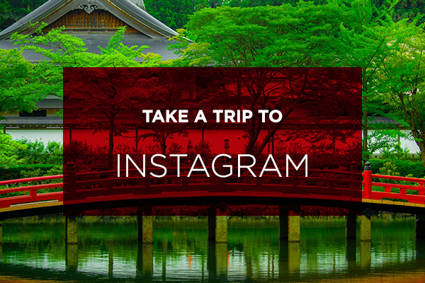 take-a-trip-to-instagram