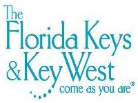 FloridaKeys.png