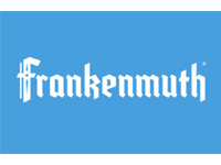 Frankenmuth.png