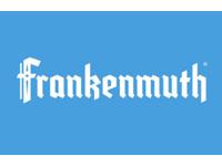 Frankenmuth.png