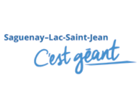 Saguenay.png