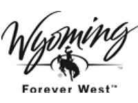 Wyoming.png