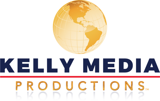 KELLY-MEDIA-PRODUCTIONS