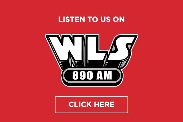 Radio boxes_WLS.jpg