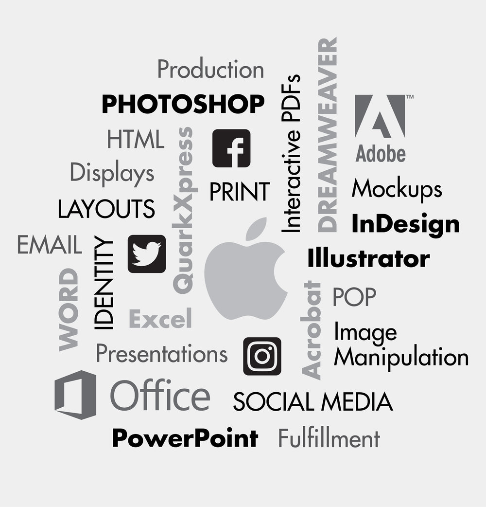 HOME_Gallery-Skills.jpg