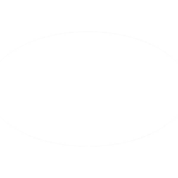 playtronica.png