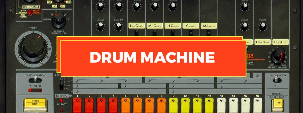 drummachine.png