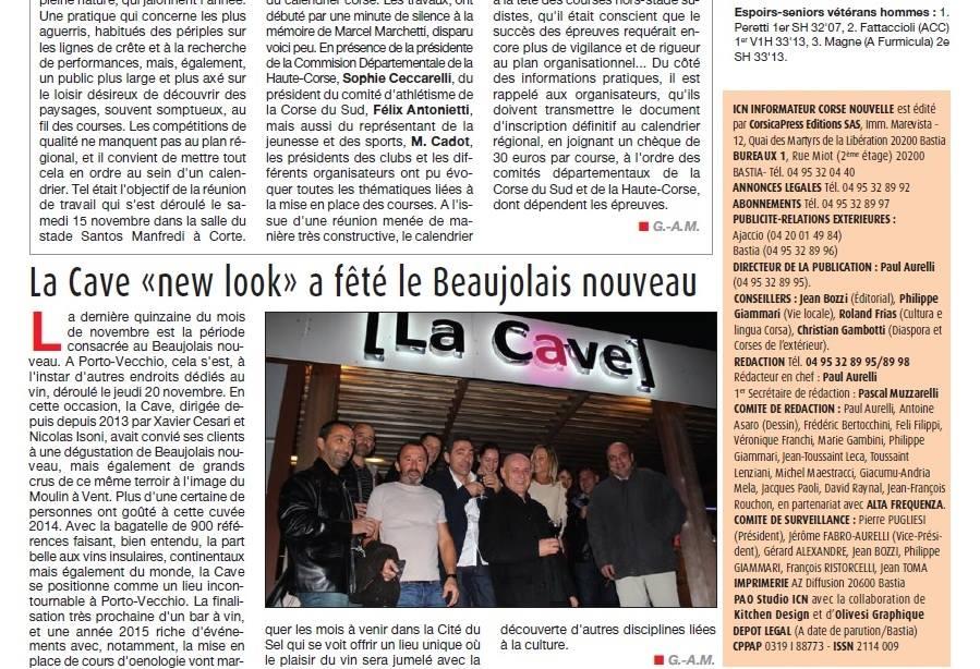 Informateur Corse 28-11.jpg
