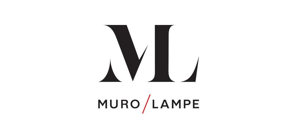 Muro-branding02.jpg