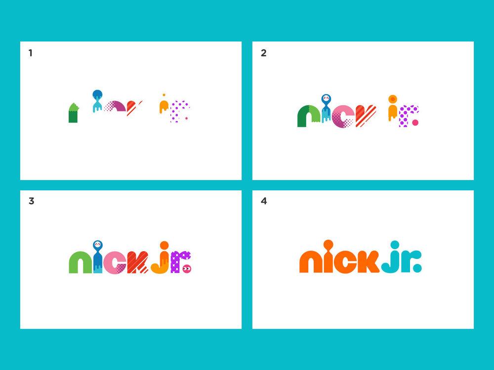 NickJr-App05.jpg
