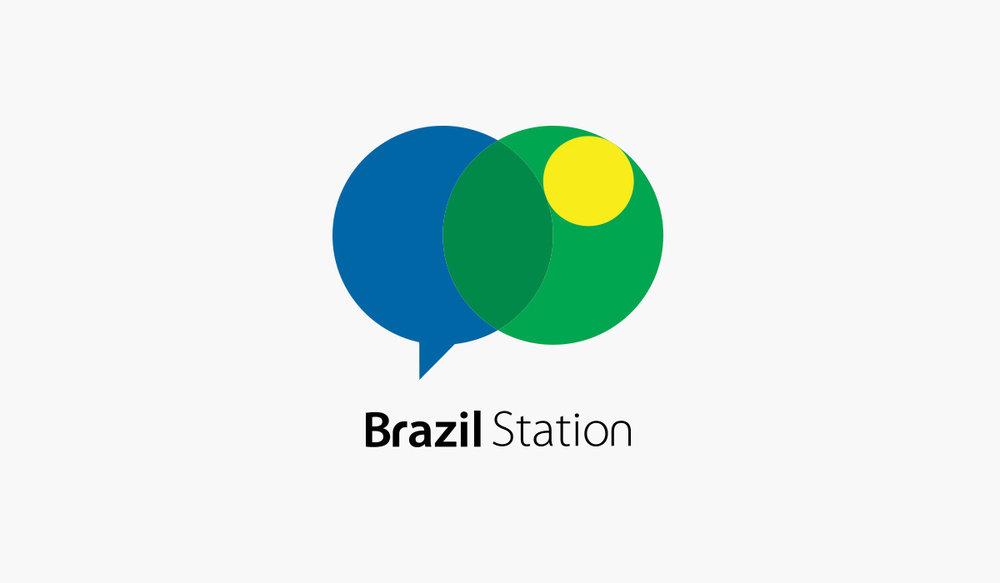 Identity-BrazilStation.jpg