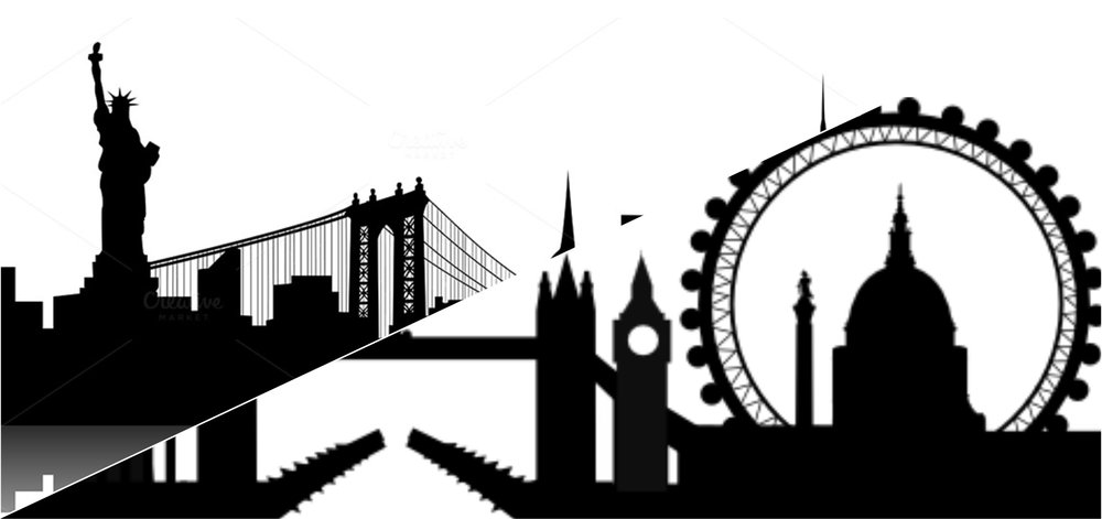 New York And London Investments