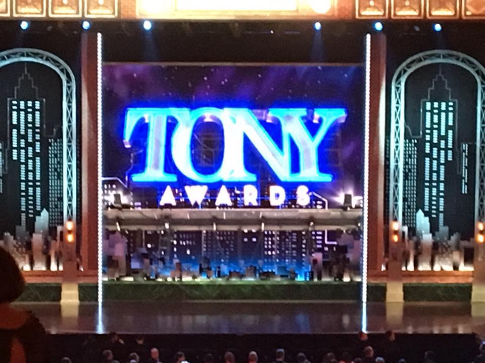 TONY11.jpg