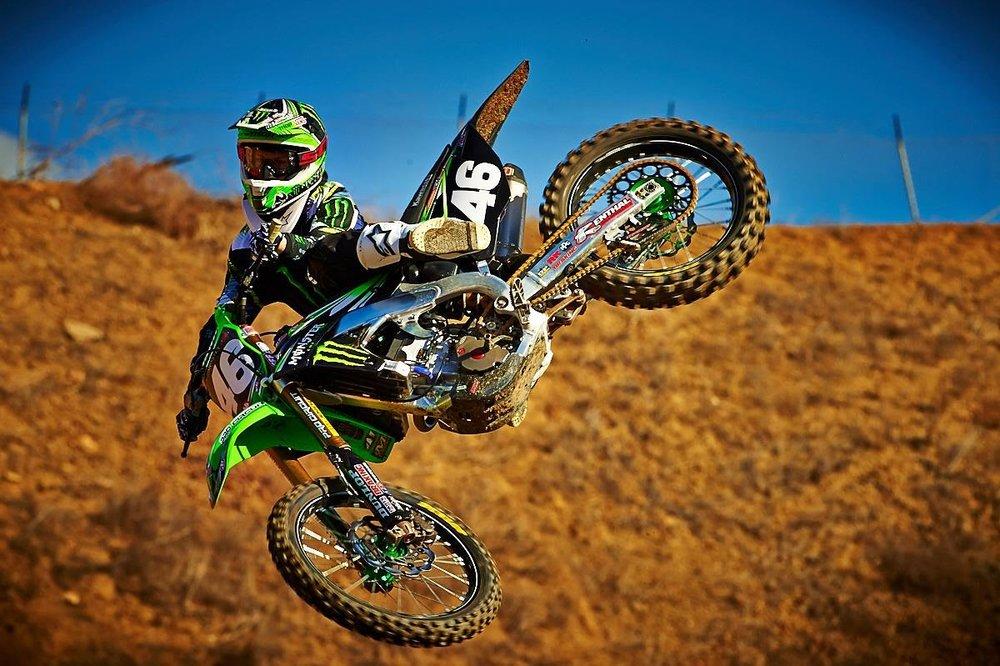 Los mejores resultados en motociclismo se obtienen con un buen entrenamiento para pilotos. The Bamboo Body prepara a pilotos profesionales y amateur en su carrera de motocross, trial, enduro, y otras disciplinas.