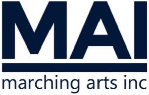 Marching Arts, Inc.