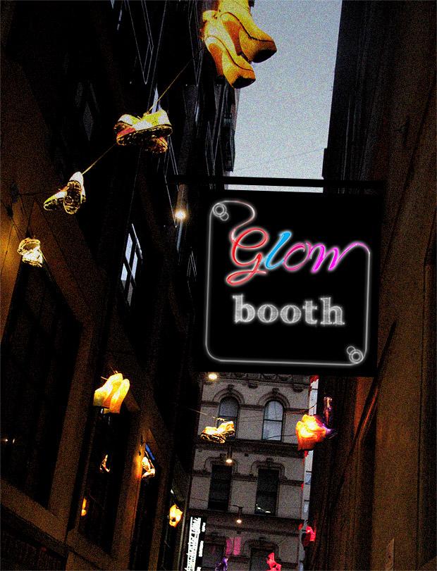 glowbooth-alleyway_crop_resize_gra.jpg