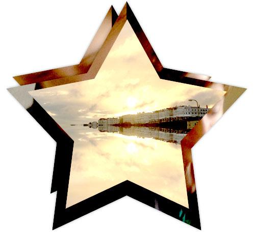 weare_star3_sm9.jpg