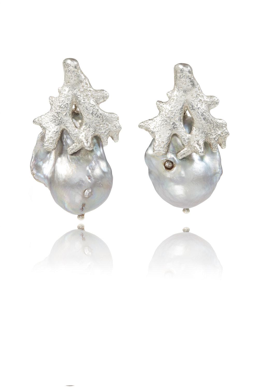 07_Aquamarine_Diamond_Pendant_Earrings_PRINT_300dpi_30cm_Adobe1998.jpg