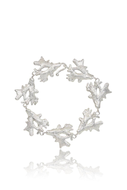 05_Coral_Fan_Bracelet_Silver_PRINT_300dpi_30cm_Adobe1998.jpg
