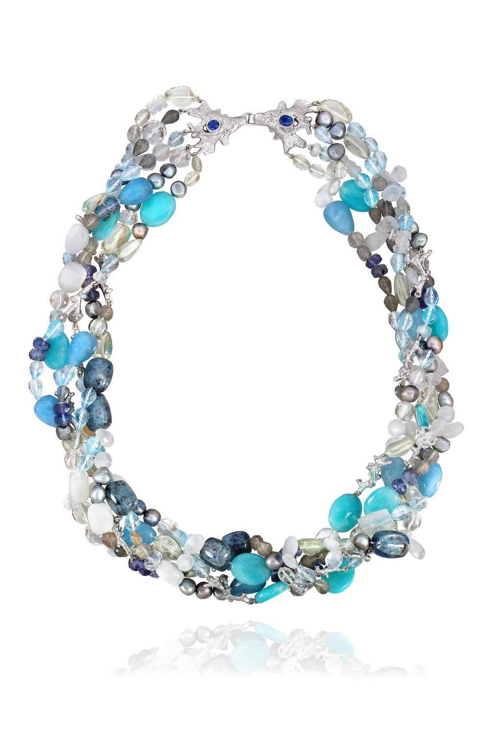 OFFICIAL - Esther Eyre - Blue Necklace (Complete) JPEG (Low Res).jpg