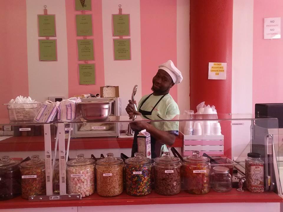 Gordon's Ice Cream.jpg