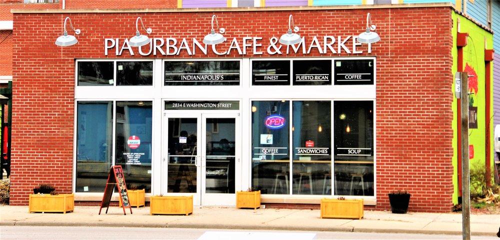Pia Urban Cafe & Market.JPG