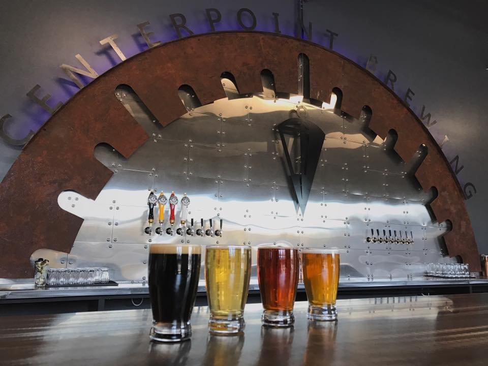 Centerpoint Brewing.jpg