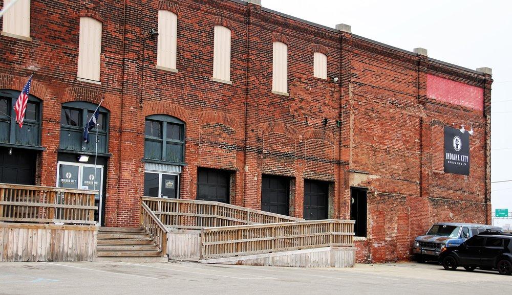 Indiana City Brewing Co..JPG