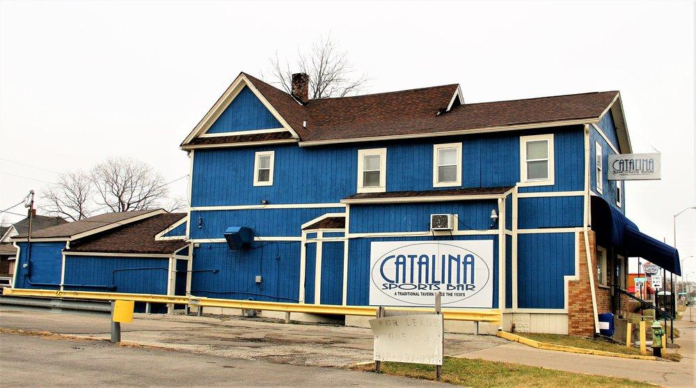 Catalina Sports Bar.JPG
