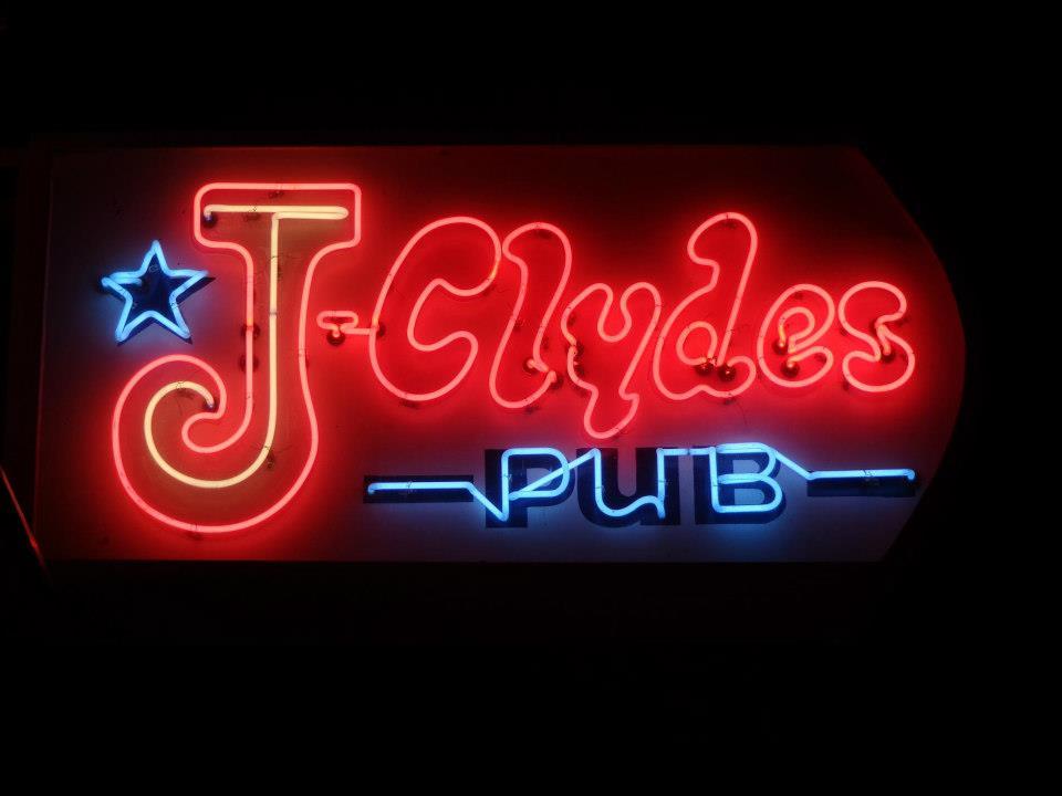 J Clyde's Pub.jpg