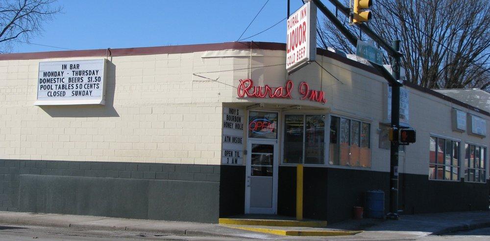 Rural Inn 1.jpg