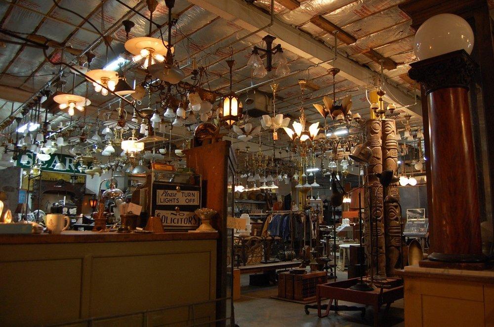 Rewired Antiques.jpg