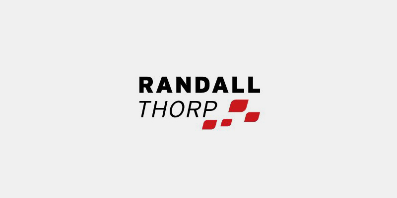 2398_Tenant_Randall_Thorp.jpg