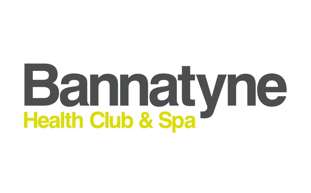 Bannatyne_logo .png
