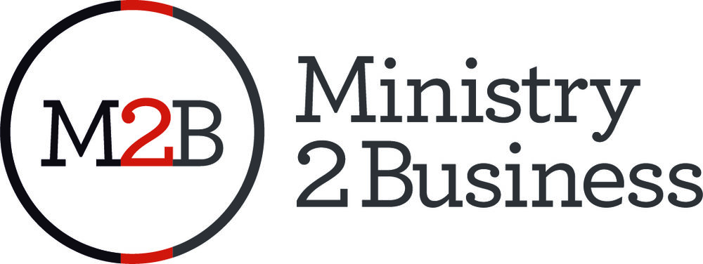 Minstry-2-Business-Logo-2017_cmyk.jpg